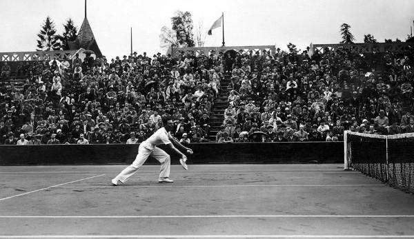 wichtigsten tennisturniere welt