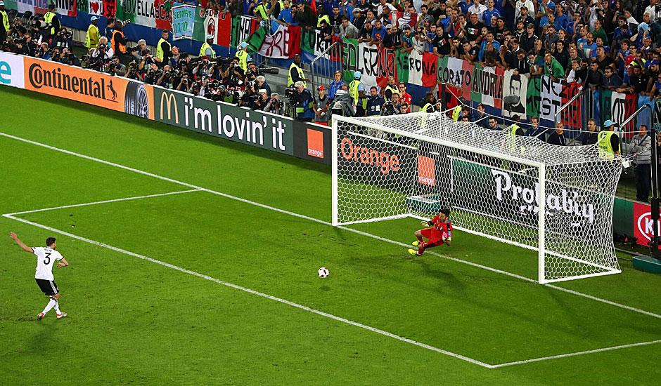 fußball italien deutschland