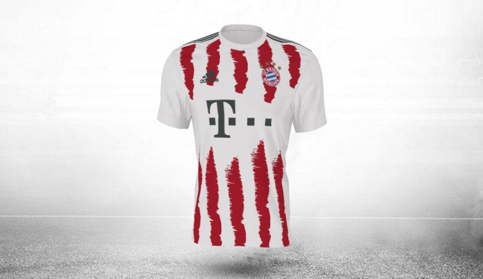 Bundesliga Seite 1
