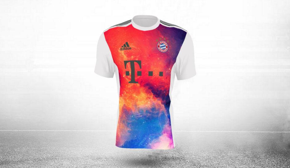 Bundesliga Seite 5