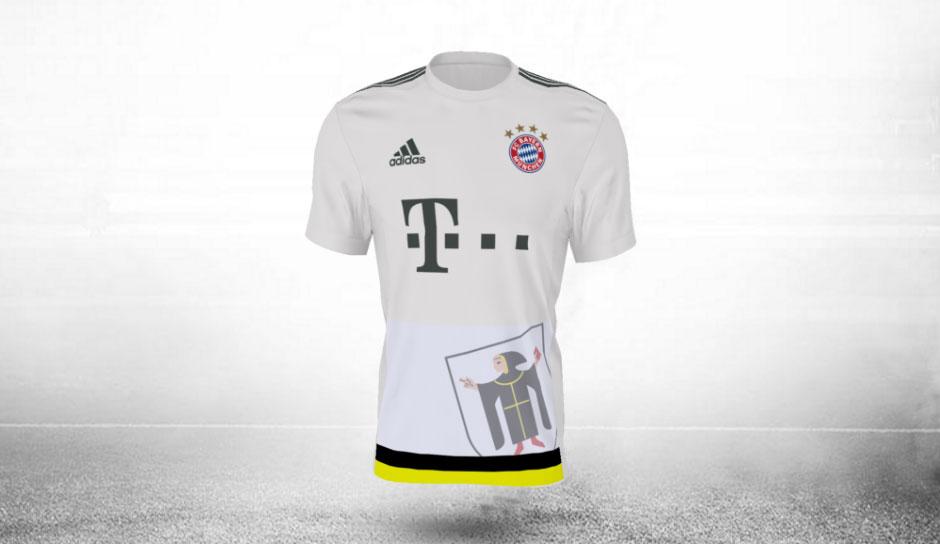 Bundesliga Seite 13