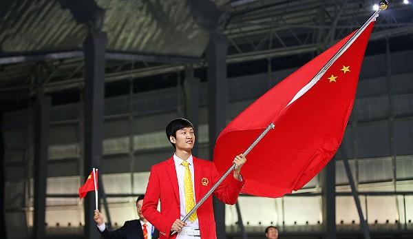 wie lange dauert olympia 2016