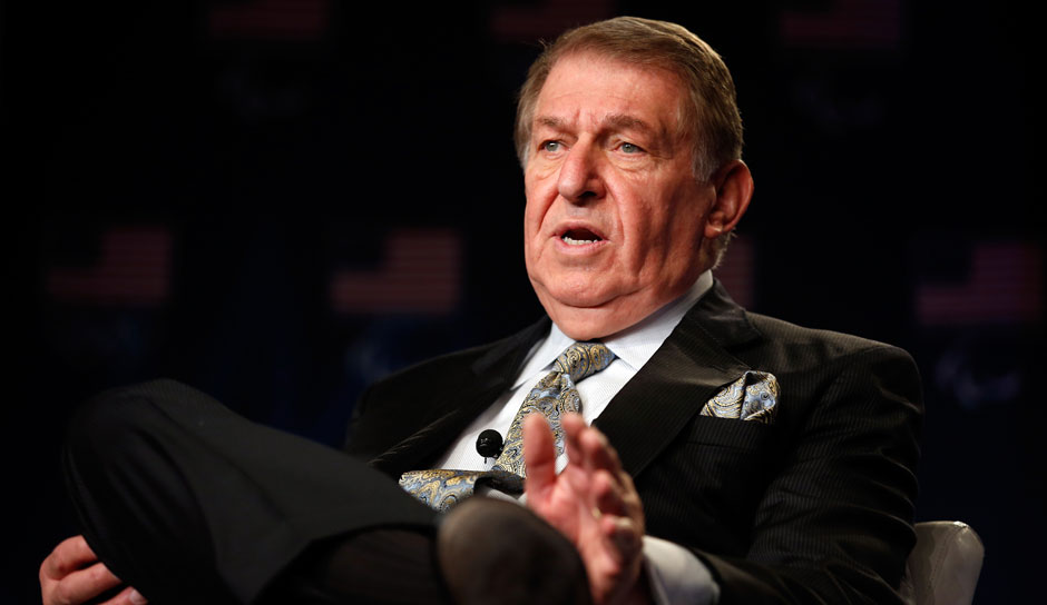 General Manager (seit 2016): Jerry Colangelo