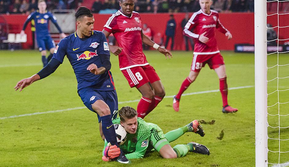 Spox Bundesliga Noten