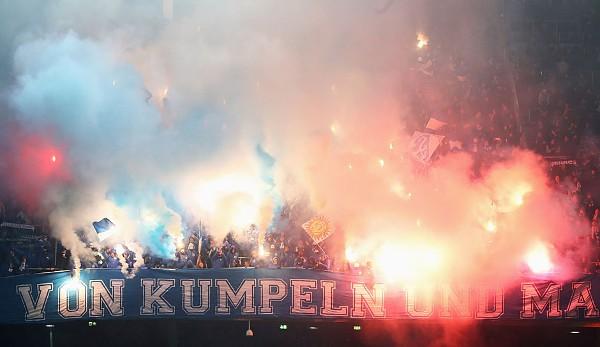 fussball ergebnisse europa league