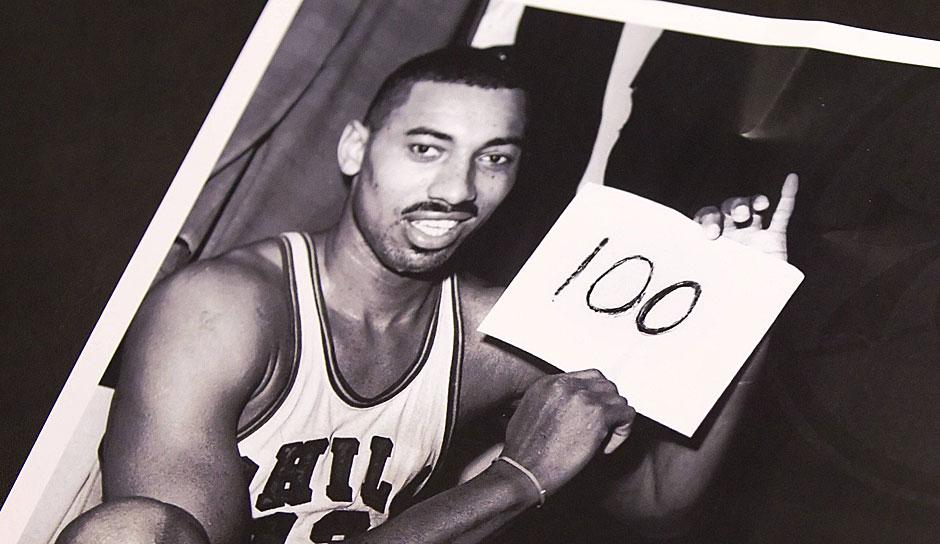 Nba Rekorde