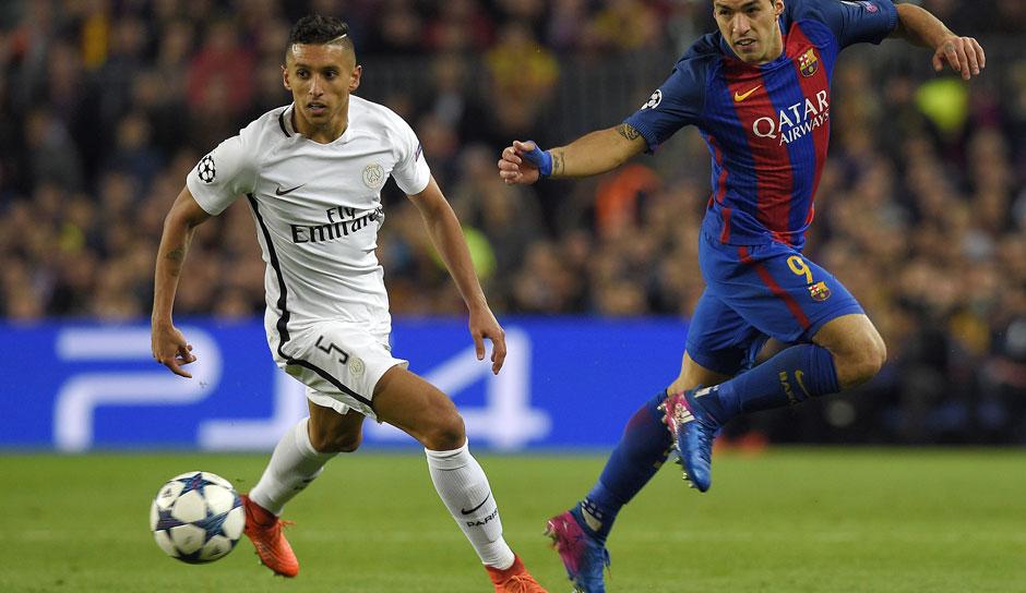 Ranking Die 30 Größten Fußball Talente Europas Seite 1