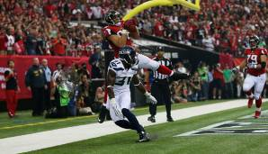 5.: Tony Gonzalez (1997-2013): 15.127 Yards