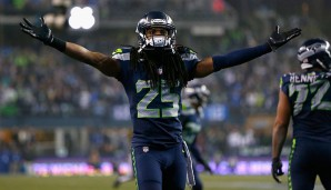 16.: Seattle Seahawks: 2,225 Milliarden Dollar