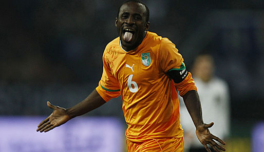 BSC Young Boys, 21 Tore: Seydou Doumbia (17) und Kwabena Frimpong (4)