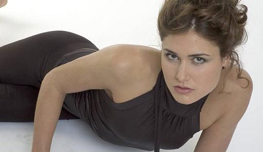 ungarische sexy damen