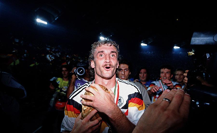rekordnationalspieler deutschland