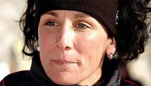 Auch bei den Olympischen Spielen war Walliser erfolgreich. - maria-walliser-2_298x171
