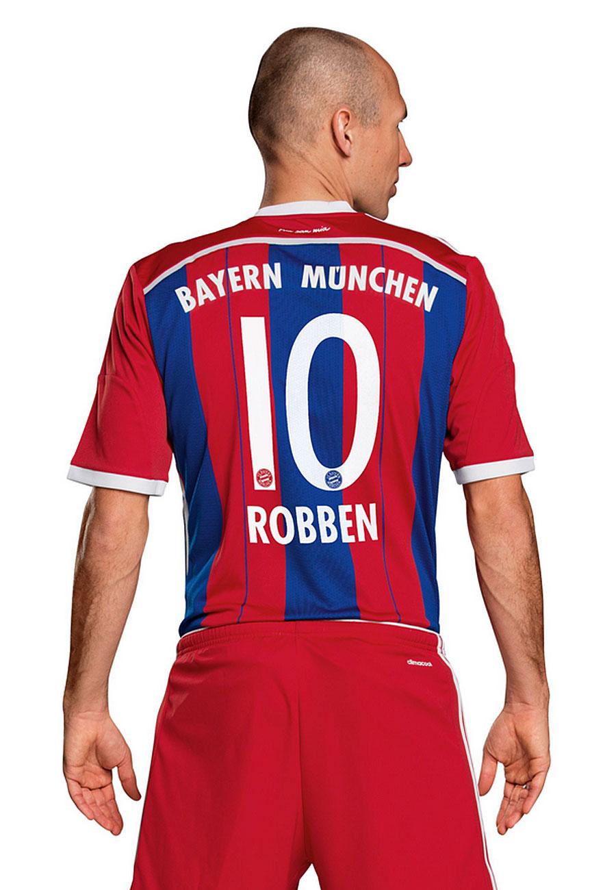 Bayernfanshop