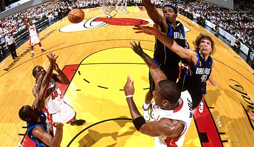 2006 Nba Finals Stats Dwyane Wade | Basketball Scores