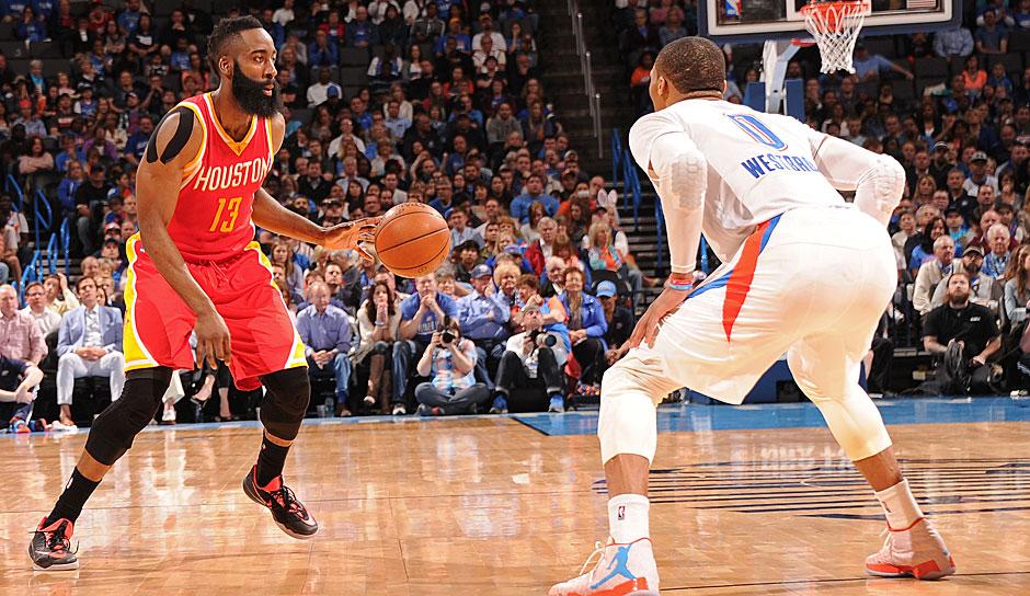 NBA - Seite 1