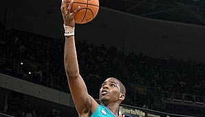 2005/2006 Chris Paul (New Orleans Hornets)
