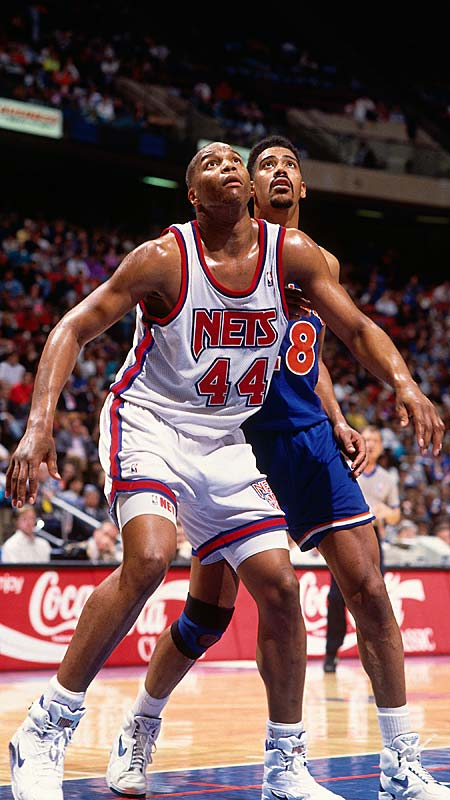 Watch Nba Finals Online Free Ipad | Basketball Scores