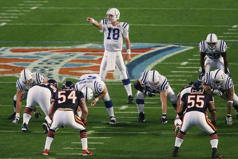 Die Meisten Super Bowl Siege