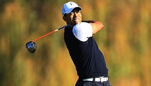1. Tiger Woods (Golf) - 56,0 Millionen Euro