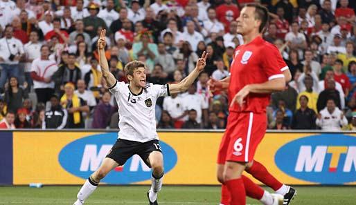 wm finale deutschland england
