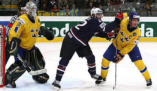 eishockey wm finnland