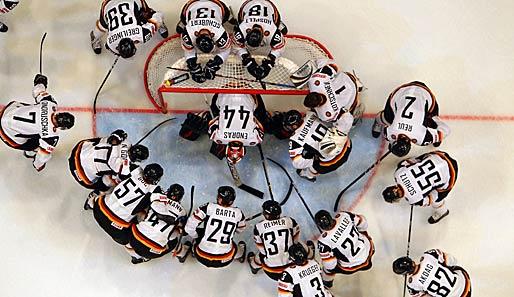 ehl eishockey