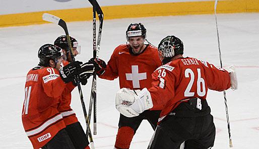 shootout eishockey
