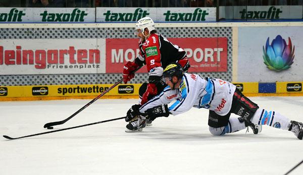 live ticker eishockey del 2