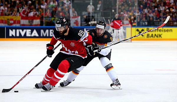 finnische liga eishockey