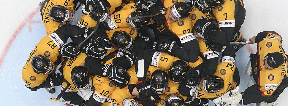 Del2 Ergebnisse Live Ticker Eishockey Deutschland