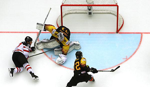 eishockey wm 2019 spielplan pdf