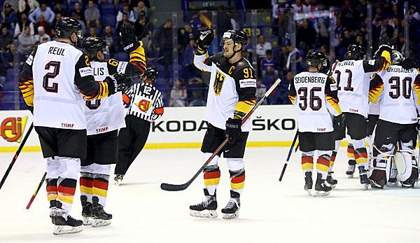 Gegen Wen Spielt Deutschland Sonntag