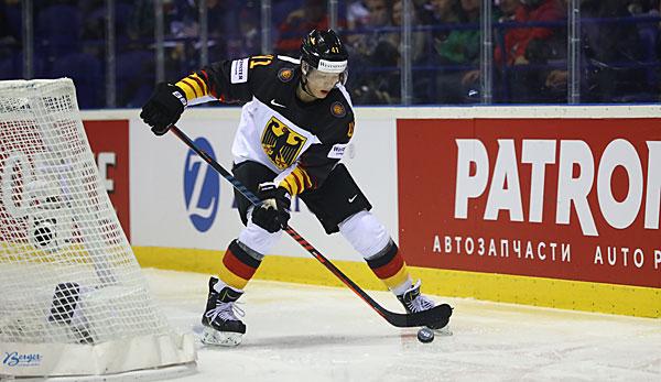 Eishockey Heute Live Ticker