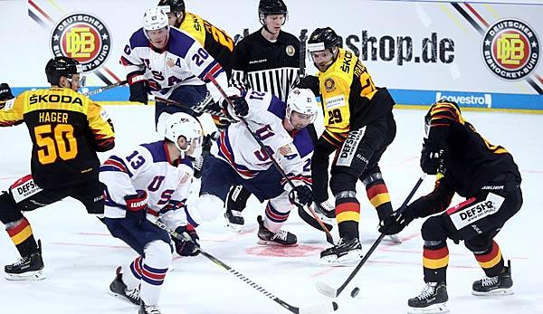 Eishockey Wm 2019 Köln
