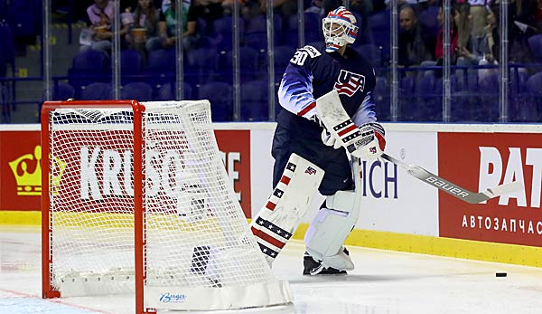Eishockey Heute Tv Programm