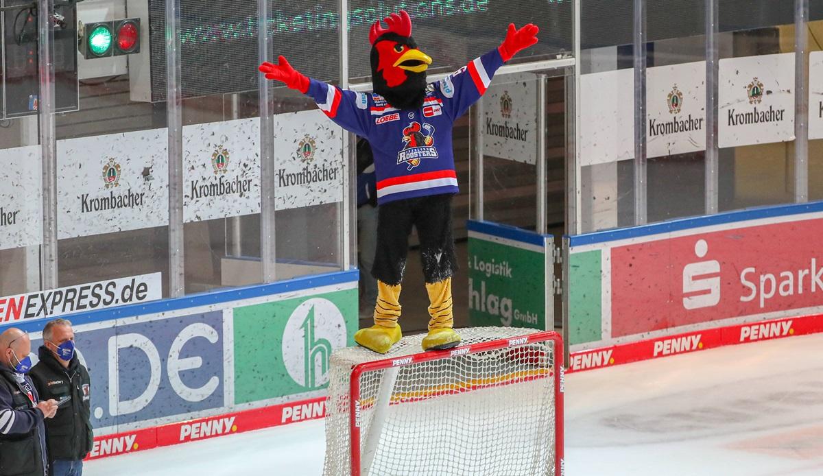 Eishockey-Iserlohn-und-Straubing-l-sen-Play-off-Tickets