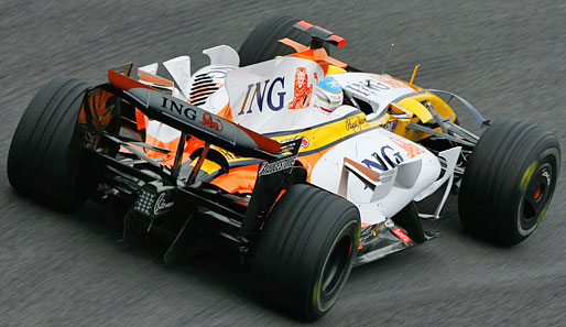 alonso, renault