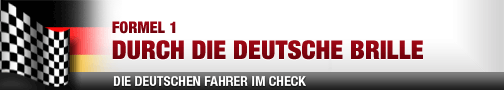 check, deutsche, banner