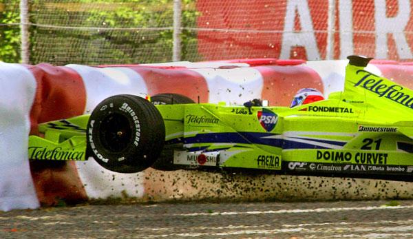 Formel 1 news termine live ticker ergebnisse rennberichte wm