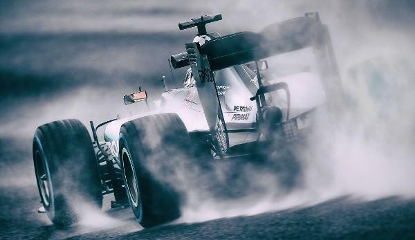 Wann Kommt Heute Formel 1