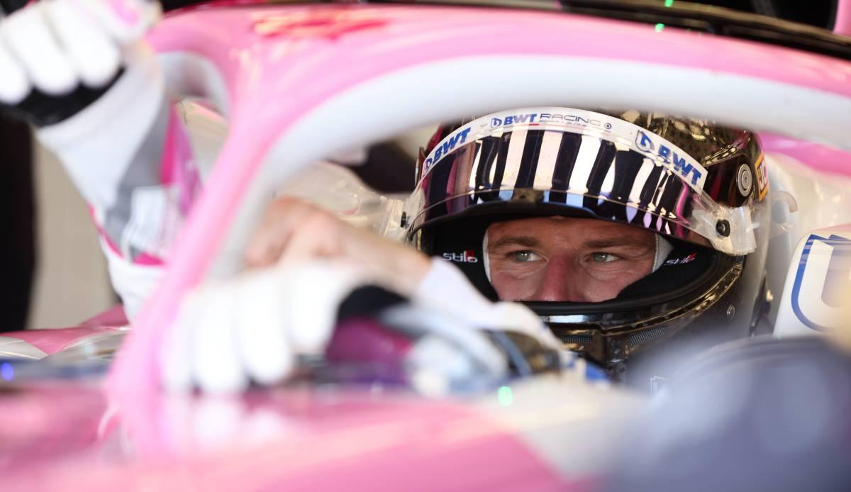 imago images / Motorsport Images