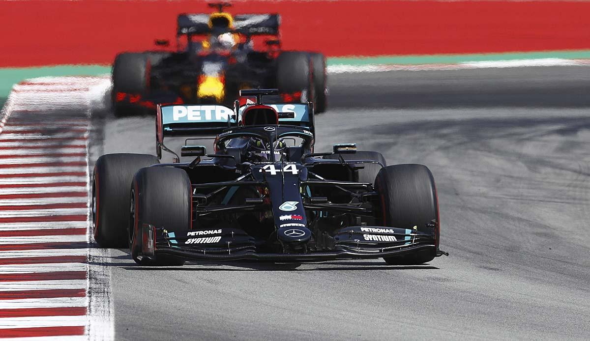 Wann Beginnt Formel 1