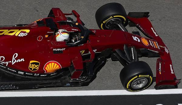 Https Www Spox Com De Sport Formel1 2009 Bilder 600 Vettel Quali 600x347 Jpg