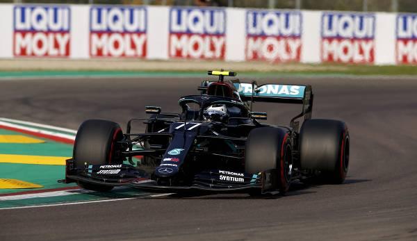 Formel1 Im Tv