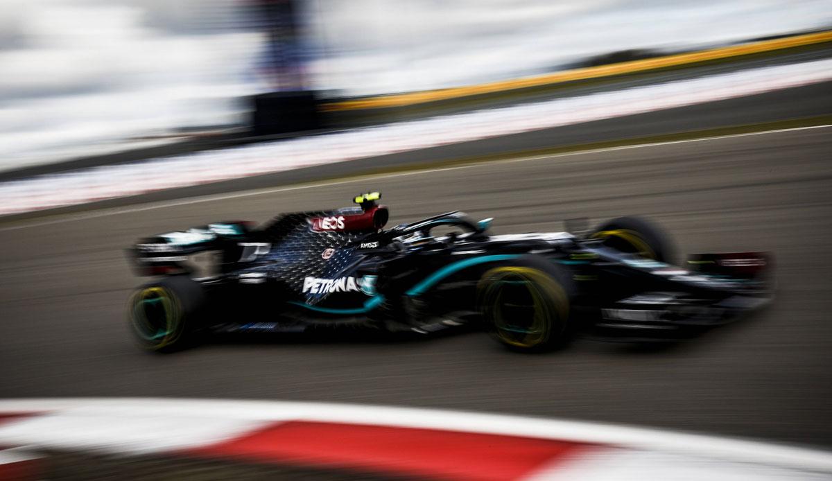 Formel 1 Freies Training Im Tv