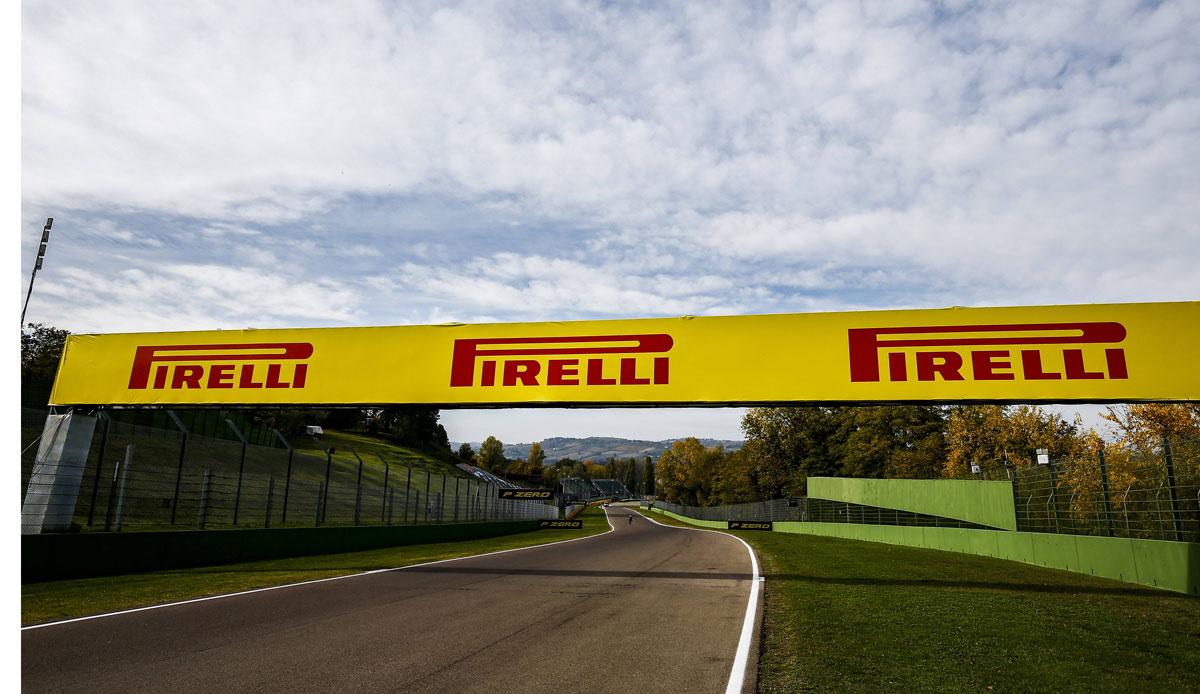 Formel1 Livestream