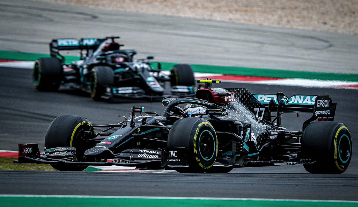 Formel 1 Heute Live