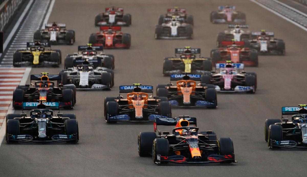 Formel-1-F1-Autos-2021-Ver-ffentlichungen-und-Regel-nderungen