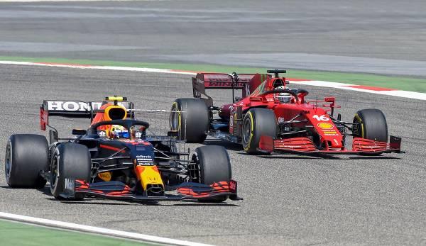 Rtl Livestream Formel 1